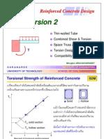 RC16_Torsion2
