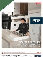 Caderno_DEA_21_final.pdf