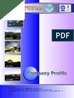 Company Profile 090410r1