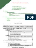 03 -Tableau de Financement - Approfondissement