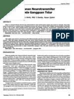 fisiologi tdur.pdf