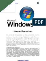01 Windows 7