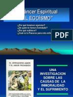 egoismo-090619125552-phpapp01