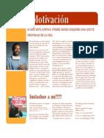 leccion 8 motivación HDJ.pdf