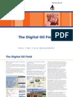 Petex_-_Digital_Oil_Field_Brochure.pdf