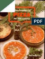 Pizza Na 260 Nacina