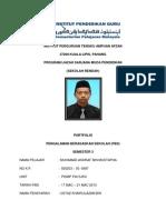 Ashrf Pbs Fasa 3