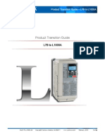 Transition Guide l7b - 1000 Copy