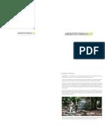 ArquitectonicaGEO General Brochure