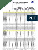download_PST_en.pdf