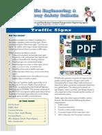 SafetyandTrafficSigns(Dec07)_2