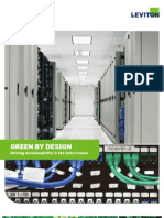 BR Green Data Center