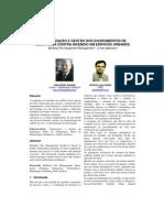 A ORGANIZAÇÃO E GESTÃO DOS EQUIPAMENTOS DE.pdf