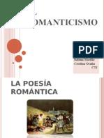 romanticismo[1]