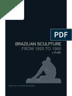 Brazilian Sculpture
