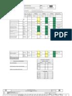 Plan de Mejora Institucional 2012
