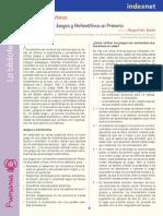 EDUCACION - Primaria - Juegos Y Matematicas en Primaria [Santillana]