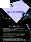 Space Techn