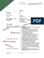 Curriculum Vitae Daphne Intermediair 2013.04.05.pdf