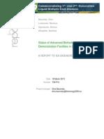 Demoplants_Report_Final IEA Bioenergy Task 39 (Mar 18, 2013)