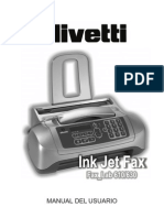 FaxLab610-630uges380543B.pdf