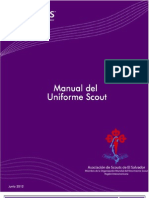 Manual del Uniforme Scouts ASES 2013.1.pdf