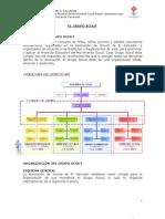 manual_grupo_scout.pdf