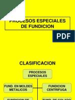 fundicion_continuacion.pps