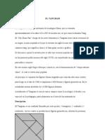 1767_tangram1.pdf