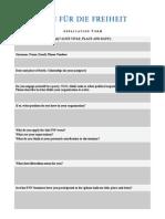 FNF-Application-Form.doc