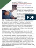 Imprimir_ ¿Cómo saber quién soy_.pdf