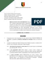 02709_12_Decisao_jalves_APL-TC.pdf