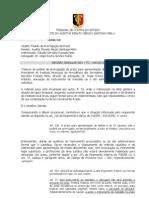 06346_10_Decisao_rmelo_DS1-TC.pdf