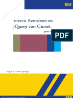 Tutorial j Query a Corde On