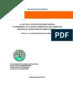 Lectura y escritura garifuna.pdf