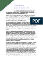 Catecismo da Igreja Católica Purgatório.docx
