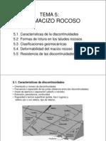 macizo rocoso.pdf