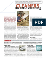 Air cleaners - some do little cleaning (article).pdf