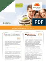Pv PDFDescarga PP 130313 Bogota