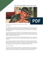 Acuerdo de paz con los paramilitares entre 2002 y 2008.pdf