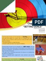 Setting Goal - Tatit Kurniasih - 03