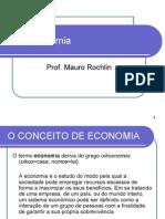 Slides de Microeconomia