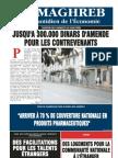 Edition Du Jours(86)