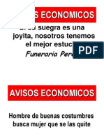 Avisoseconomicos Pps