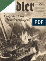 Der Adler 1940 18