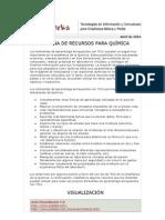 Recursos_Quimica