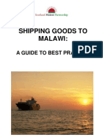 30-ShippingBestPracticeGuide