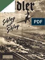 Der Adler 1940 19