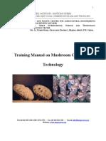 Guide to Mushroom Farming