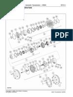 5R55S Exploded Diagram.pdf